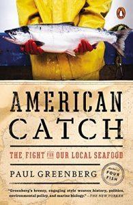 american-catch