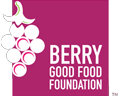 Berry Good Food Foundation