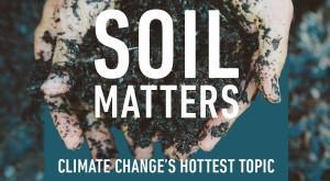 SoilMattersFlyer