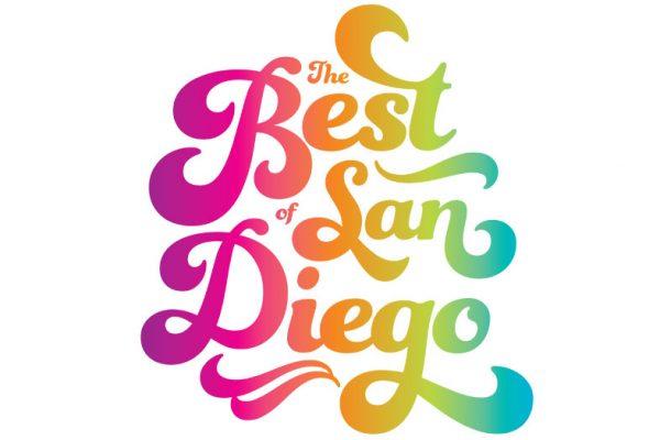 2016-best-of-san-diego