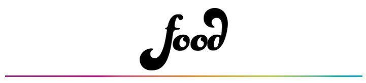 food sd mag