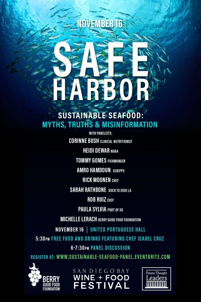 safe-harbor-graphic