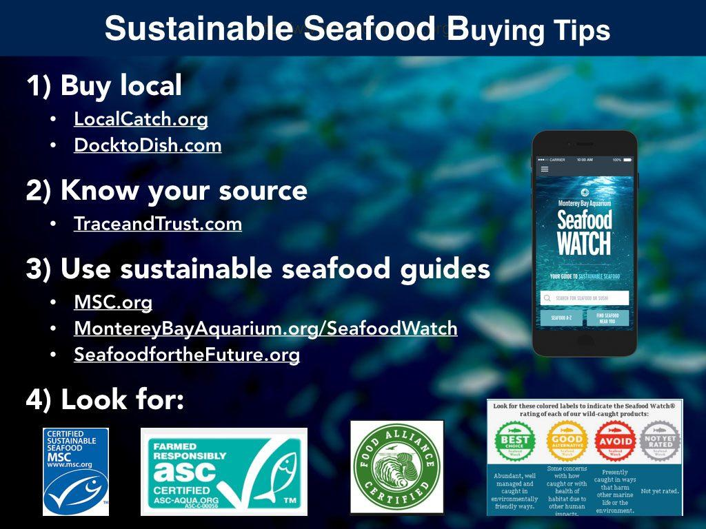 sustainable-seafood-buying-tips