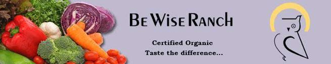 be-wise-ranch