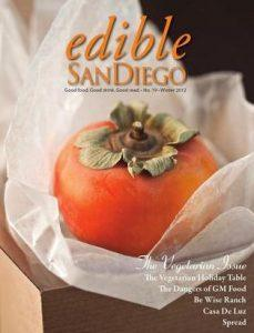 edible-san-diego
