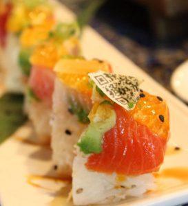 harney-sushi-qr-code-crop