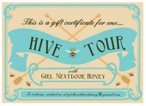 hive-tour