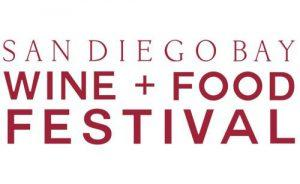 san-diego-bay-wine-food-festival-use