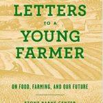 young-farmer