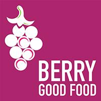Berry Good Food Foundation